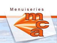 logo-MCA | Menuisier - Pose de Véranda - Aigrefeuille sur Maine