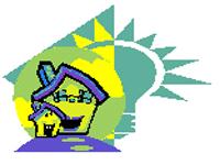 logo-Chiron Jean Pierre | Electricien Les Landes Genusson