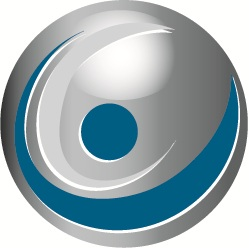logo-CES Electricien | Installateur Système d'Alarme Clisson
