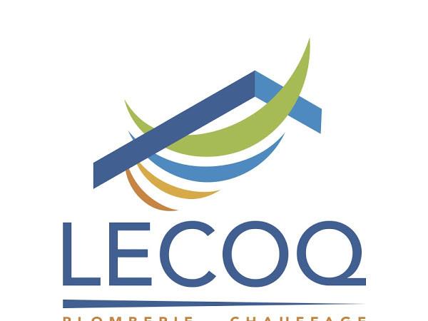 logo-Lecoq Philippe | Energie Renouvelable - Pompe à Chaleur - Chauvé