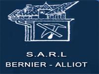 logo-Bernier Alliot | Couvreur - Zinguerie Chalonnes sur Loire