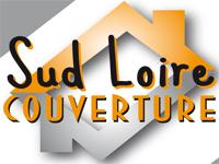 logo-Sud Loire Couverture | Couvreur Saint Étienne de Mer Morte