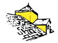 logo-Croize Jean | Couvreur Grandchamps des Fontaines