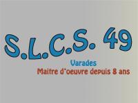 logo-SLCS 49 | Maître d'Oeuvre Varades