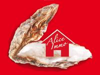 logo-Alice Immo | Agence Immobilière Noirmoutier