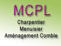 logo-MCPL | Menuisier Derval