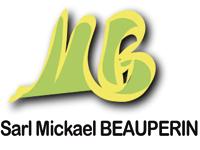 logo-Beauperin Mickael | Electricien - Dépannage - Cholet