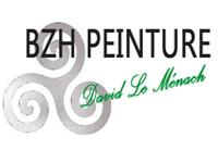 logo-BZH Peinture | Peintre Theix