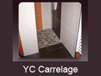 logo-YC Carrelage | Carreleur La Rouxière
