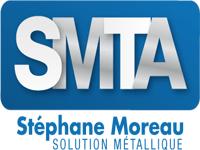 logo-SMTA | Serrurier Les Epesses