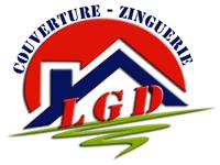 logo-Le Gal Didier (LGD) | Couvreur Bignan