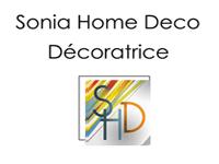logo-Sonia Home Deco | Home Staging - Décoratrice - Sarrigné
