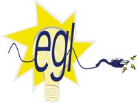 logo-EGL   Electricien Murs Erigné