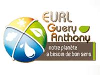 logo-Guéry Anthony | Géothermie Beaupréau - Chalonnes/Loire