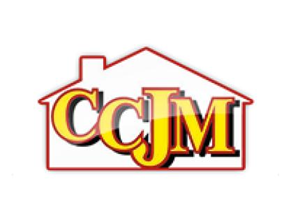 logo-CCJM Couverture Coquelin | Couvreur Guéméné Penfao