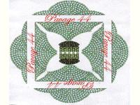 logo-Pavage 44 | Pose pavés - Bordures - Enrobé - Saffré - Blain