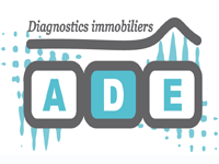 logo-A D E | Diagnostic Immobilier La Turballe