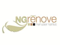 logo-NG Rénove | Menuisier Nantes