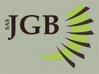 logo-JGB | Plâtrier - Isolation - Chateaubriant