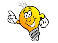 logo-L'Atelier de l'Electricien | Électricien Le Landreau