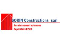 logo-Sorin Construction | Pose Assainissement St Georges sur Loire