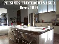 logo-Séquence Meubles | Cuisine - Vente électroménager - Nantes