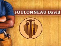 logo-Foulonneau David | Plaquiste Le Fresne sur Loire