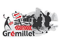 logo-Julien Gremillet | Maçon Cuhon