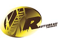 logo-Rautureau Frédéric | Installation d'Escalier Montaigu - La Guyonnière