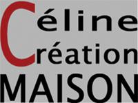 logo-2C Maison |  Architecte d'Intérieur Vern-d'Anjou