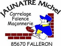 logo-Jaunatre Michel | Carreleur Falleron