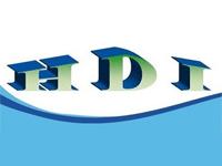 logo-HDI | Diagnostic Immobilier Noirmoutier