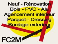 logo-FC2M   Menuisier Beaupréau