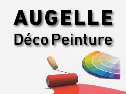 logo-Augelle Guillaume | Peintre Champtocé-sur-Loire