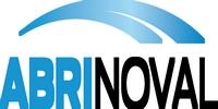 logo-Abrinoval | Constructeur Abri piscine - Nantes - La Baule - Pornic