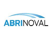 logo-Abrinoval | Constructeur Abri Piscine - Challans - Sables d'Olonne