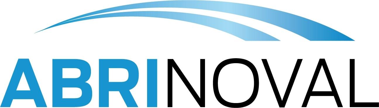 logo-Abrinoval | Abri Piscine - Terrasse - Rennes - Saint-Malo - Redon