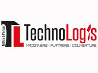 logo-Technologis | Aménagement Intérieur - Les Ponts de Ce Maçon - Angers
