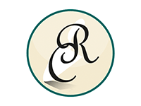 logo-RC Maconnerie |  Maçon - St Martin du Bois - Château Gonthier