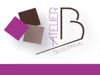 logo-Atelier Bessonneau   Menuisier Bouchemaine - Les Ponts de Cé