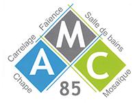 logo-AMC 85 | Carreleur Les Clouzeaux Aubigny