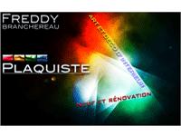 logo-Branchereau Freddy | Plaquiste Vallet - Clisson