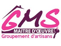 logo-GMS | Maître d'Oeuvre Chantonnay