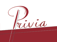 logo-Privia | Terrassement - Esvres - Chambray les Tours