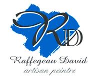 logo-Raffegeau David | Artisan Peintre Saint-Lumine-de-Clisson
