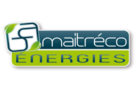 logo-Maitréco Energies | Diagnostic Immobilier Aigrefeuille sur Maine