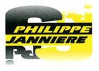 logo-Janniere Philippe | Ossature Bois Mortagne sur Sevre