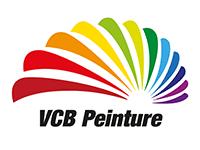 logo-VCB Peinture | Peintre Trélazé
