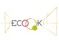 logo-Ecoook | Cuisiniste Champtocé sur Loire