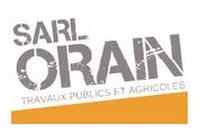 logo-Orain Sarl | Aménagement Extérieur Pancé
